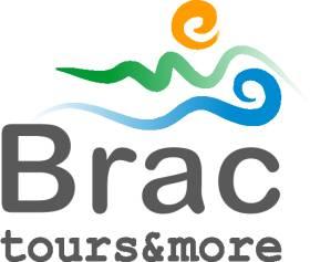 Brac tours&more