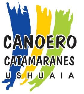 CANOERO CATAMARANES