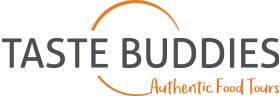 Taste Buddies Ltd