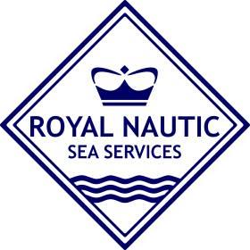 Royal Nautic