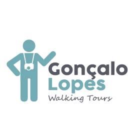Gonçalo Lopes Walking Tours