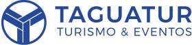 Taguatur Turismo e Eventos