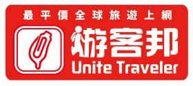 Unite Traveler Ltd.