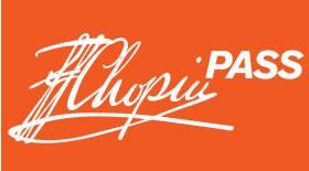 ChopinPASS