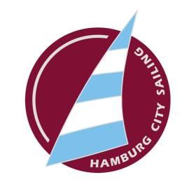 Hamburg City Sailing   City Sailing GmbH