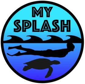 My Splash