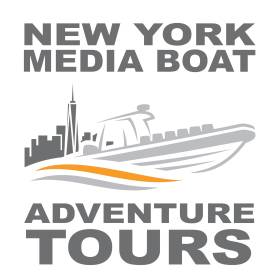 New York Media Boat / Norsk Marine