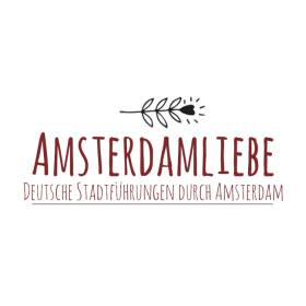 Amsterdamliebe