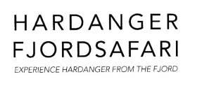 Hardanger Fjordsafari AS