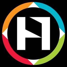 Heli Tours North Queensland