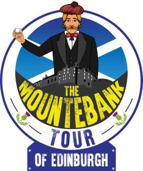 Mountebank Tours