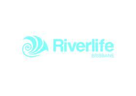 Riverlife