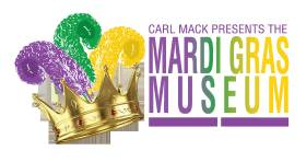 Mardi Gras Museum of Costumes & Culture