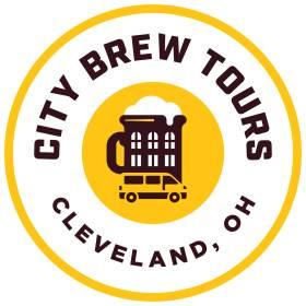 City Brew Tours Cleveland