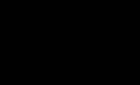 Once in Rome Authentic Experiences