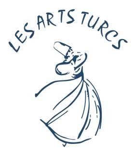 Les Arts Turcs