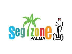 Seg Zone Palma S.L