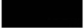 Charleston Historic Tours LLC