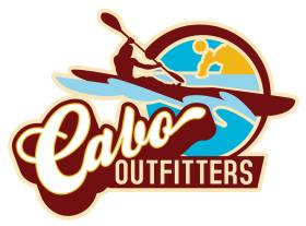 Cabo Outfitters