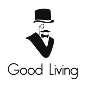 Good Living