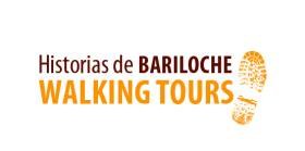 Bariloche Stories Walking Tour