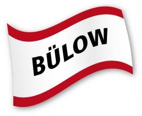 Barkassenbetrieb Bülow GmbH