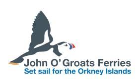 John O'Groats Ferries