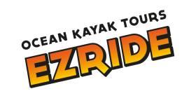 EZRIDE Ocean Kayak Tours