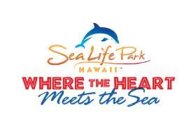 Sea Life Park Hawai'i