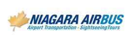 Niagara Airbus Inc.