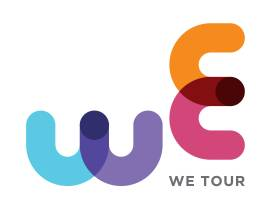 WE Tour Limited