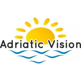 Adriatic Vision j.d.o.o.