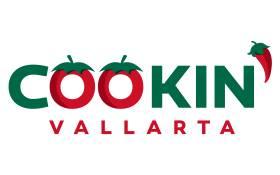 Cookin' Vallarta