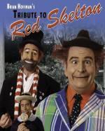 logo Red Skelton Tribute Show