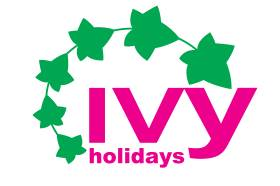 Ivy Holidays Sdn Bhd