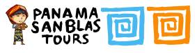 Panama San Blas Tours Int