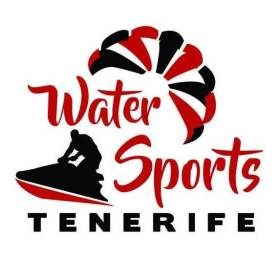 Watersports Tenerife