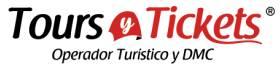Tours y Tickets Operador Turistico
