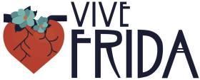 Vive Frida SA de CV
