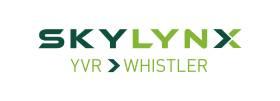 YVR Skylynx