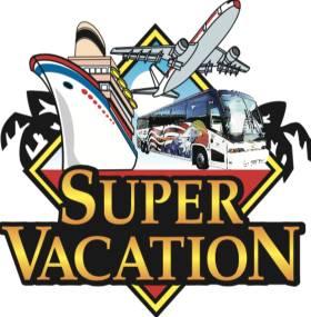 Super Vacation Hawaii