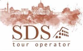SDS TOUR Limousine Serivce