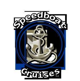 SpeedBoat Cruises in Budapest
