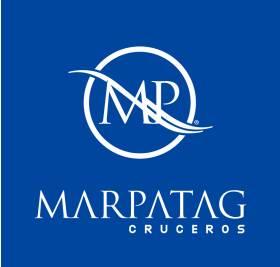 Cruceros Marpatag