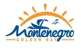 Montenegro Golden Bay