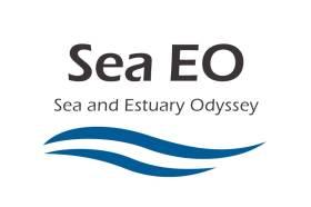 SeaEO - Tours