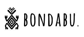 Bondabu