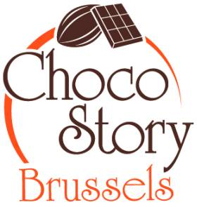 Choco-Story Brussels