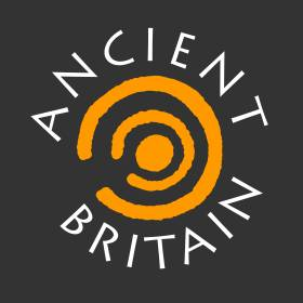 AncientBritain