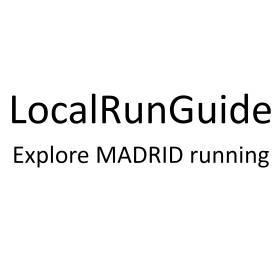 LocalRunGuide